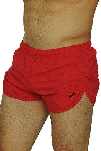Uzzi Shorts - 3