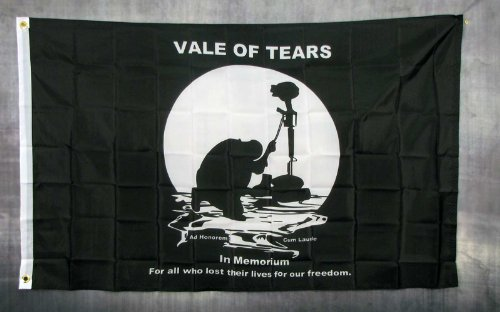 neoplex-economy-3-x-5-military-flag-vale-of-tears