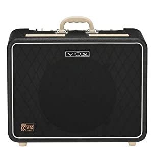 VOX Night Train NT15C1
