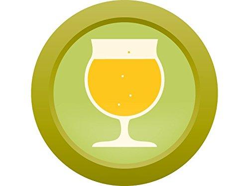 Austin Homebrew Belgian Trappist Ale/Trippel (18C) - MINI MASH