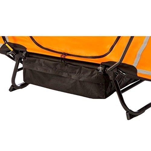 Kamp Rite Gear Storage Bag