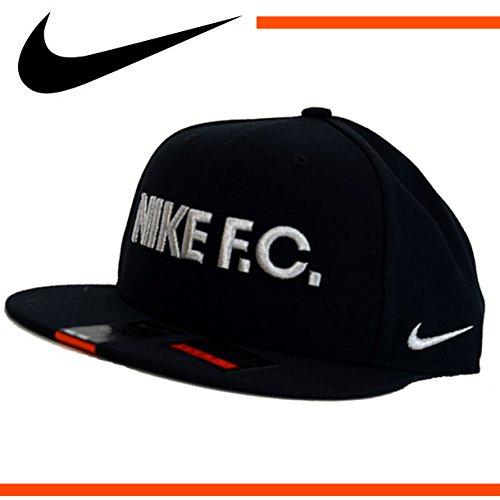 Nike F.C. True Cap