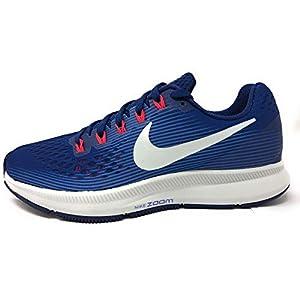 Best Epic Trends 41Wc1hrpaOL._SS300_ Nike Men's Air Zoom Pegasus 34 Running Shoe