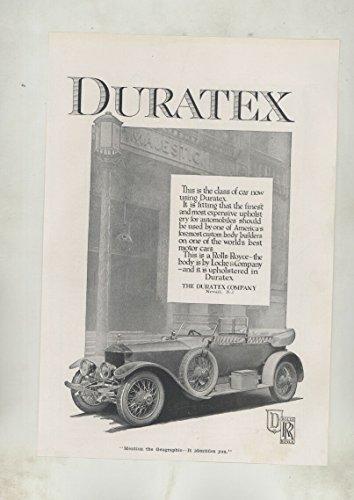 1918-rolls-royce-silver-ghost-locke-body-duratex-upholstery-us-ad