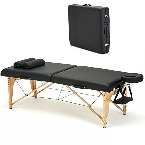 Onetouch Portable Massage Table Price Compare