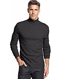 Mens Big & Tall Comfort Long Sleeve Casual Shirt