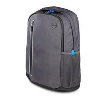 3cded6c26d16 Mochila Dell essential backpack blue para laptop de hasta 15.6 / materiales  ligeros / resistente a la interperie