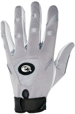 Bionic Men s Tennis Glove