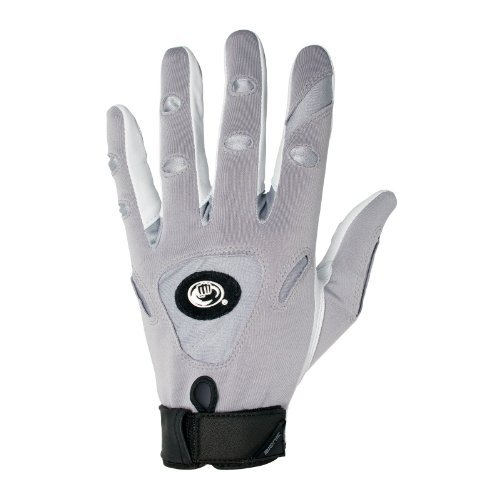 Bionic TENNIS M Tennis Glove product image