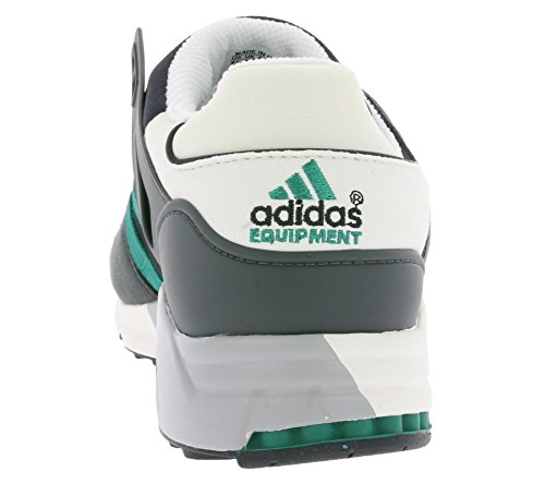 Core Vapour white Adidas Black sub Running Green Equipment Support tR7t6wZvFq