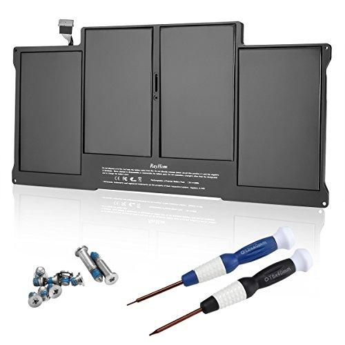 Backup Battery For Macbook Air - 1