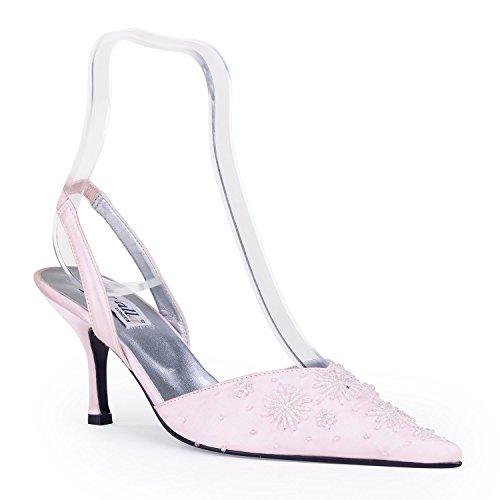 scarpe Pink Wolke Kleine Kleine Wolke scarpe Z81nI