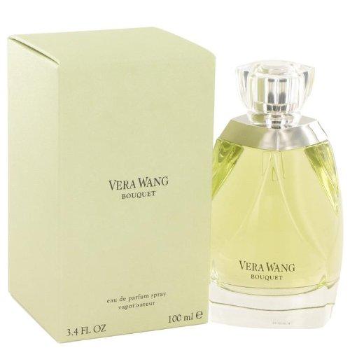 vera-wang-bouquet-by-vera-wang-eau-de-parfum-spray-33-oz-for-women