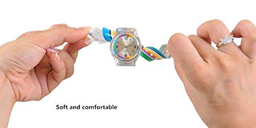 Zeiger-Time-Teacher-Little-Boys-Childrens-First-Wrist-Kids-Cartoon-Character-3D-Watches-0114