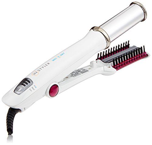 instyler-wet-to-dry-rotating-iron-purple-1-1-4-inch