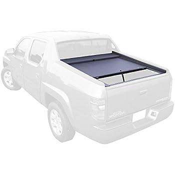 Amazon Com Advantage Truck Accessories 78901 Torzatop