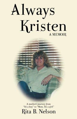 Always Kristen: A Memoir
