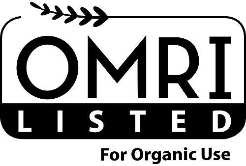 Jobe's Organics Vegetable & Tomato Fertilizer 2-5-3 Organic Fast Acting Granular Fertilizer with Biozome, 4 Pound Bag