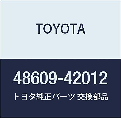 Toyota 48609-42012 Suspension Strut Mount