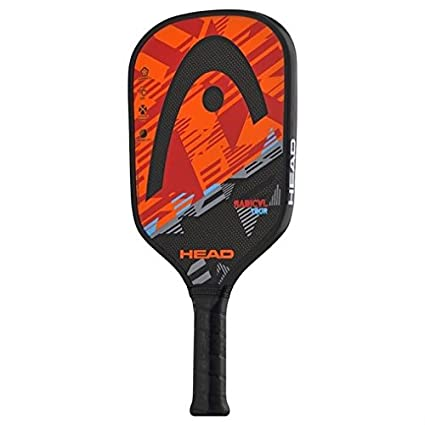 Head Radical Tour Pickleball Paleta