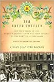 img - for Ten Green Bottles 1st (first) edition Text Only book / textbook / text book