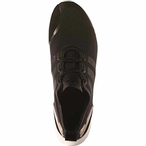 W Adv Zx adidas Women''s Running Verve Flux Black Shoes z1Pcfyg