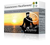 Femmenessence MacaHarmony – Hormone Balance, Reproductive and Menstrual Health For Sale