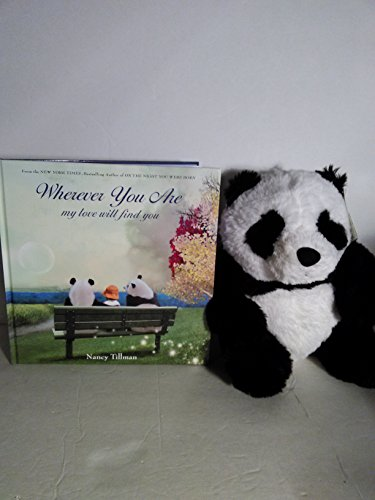 wherever-you-are-my-love-will-find-you-plush-panda-and-book