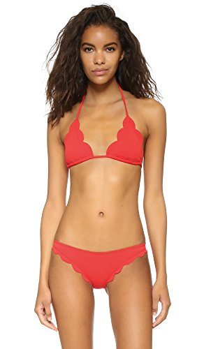 Marysia-Swim-Womens-Broadway-Scallop-Bikini-Top