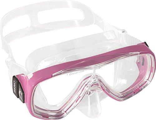 Cressi Ondina, pink