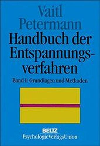 handbuch-der-entspannungsverfahren