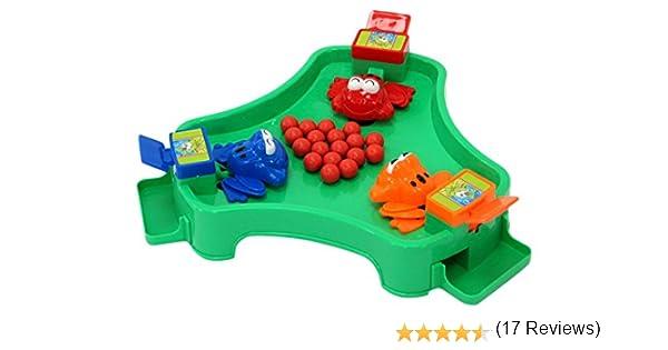 Juinsa- Juego cazabolas (31036) , color/modelo surtido: Amazon.es: Juguetes y juegos