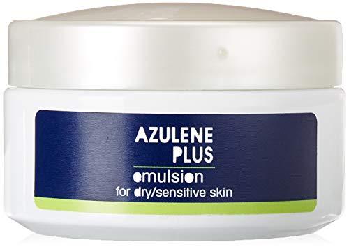 Dinur Azulene Emulsion Day Cream 2 oz