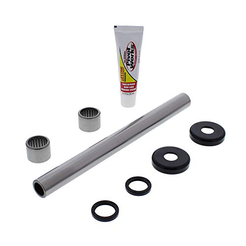 New Pivot Works Swing Arm Kit PWSAK-H38-000 For Honda CRF 250 LR RALLY ABS ()