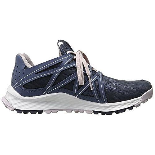 sbocco adidas performance le scarpe da corsa
