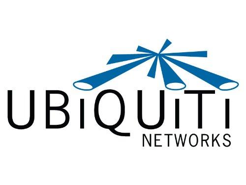 Ubiquiti TOUGHCable RJ45 8P8C Male Connectors, 100 Piece by Ubiquiti Networks (Image #2)