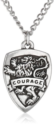 Amazon Collection 510 361 149X Courage Necklace product image