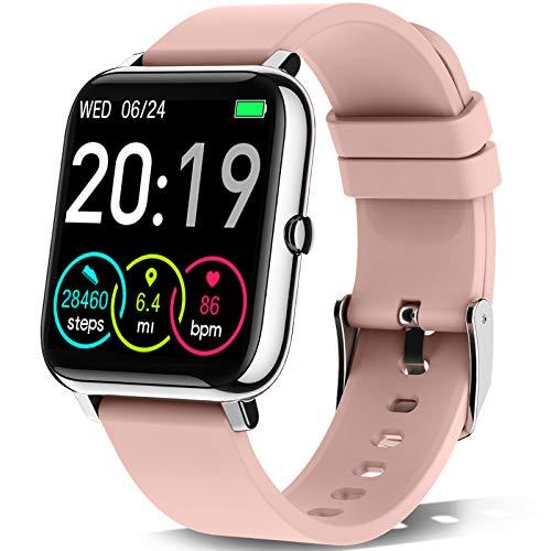 🥇 Motast Smartwatch