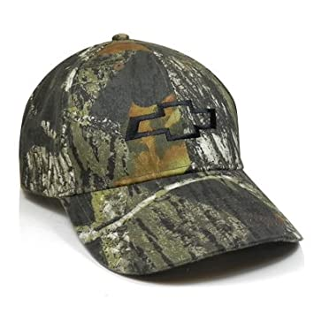 chevrolet baseball hats mossy oak cap caps for sale chevy
