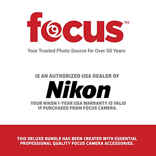 Buy nikon cameras for professional photography