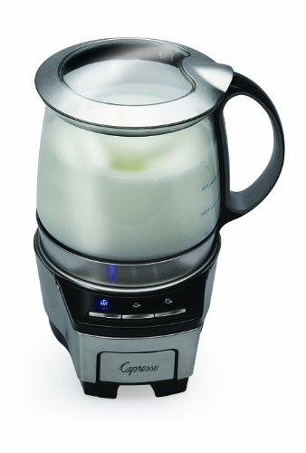 Capresso Froth Automatic Milk Frother