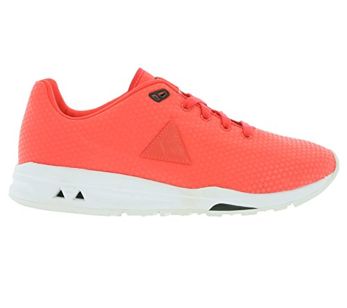 LE COQ SPORTIF LCS R950 Silicone Rot