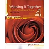 WeavingIt Together 43rd (Third) Edition byBroukal