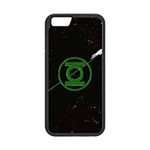 iPhone 6 4.7 Phone Case GREEN LANTERN