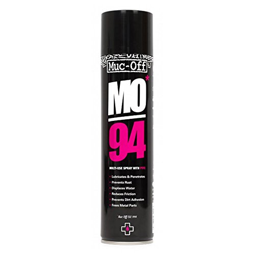 Muc-Off MO-94 Multi-Purpose Spray - 400ml