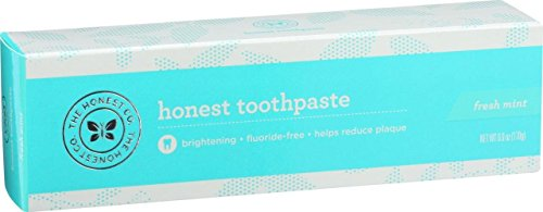 the-honest-company-honest-toothpaste-adult-fresh-mint-6-oz