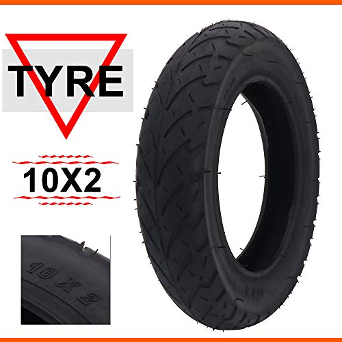 Bestselling Scooter Tires