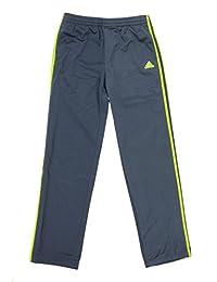 Adidas Big Boys Youth Designator Pants