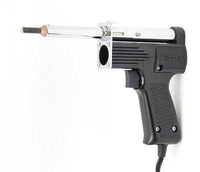 Wall Lenk LG400C 400/150 Heavy Duty Watt Soldering Gun