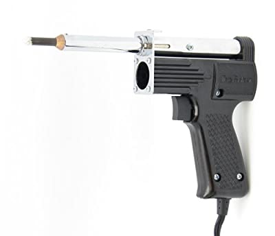 Wall Lenk LG400C  - Best Heavy-Duty Soldering Gun Review